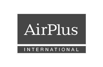 Knese Consulting arbeitet mit AIRPlus