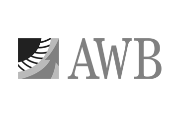 Knese Consulting arbeitet mit AWB