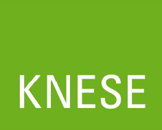 Knese Consulting Management Consulting und Business Coaching