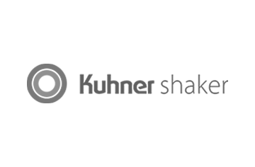 Knese Consulting arbeitet mit Kuhner Shaker
