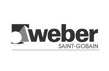 Knese Consulting arbeitet mit Weber